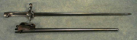 Manufacture Dates of Swiss Schmidt-Rubin Rifles